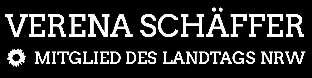 Verena Schäffer